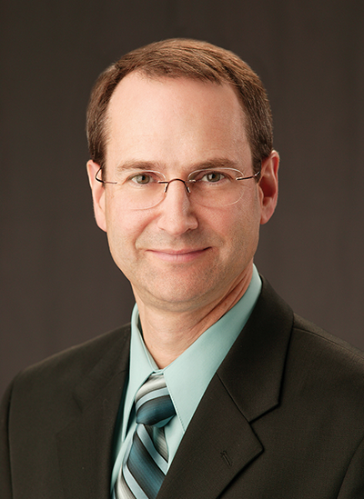 Todd Kennell, M.D.